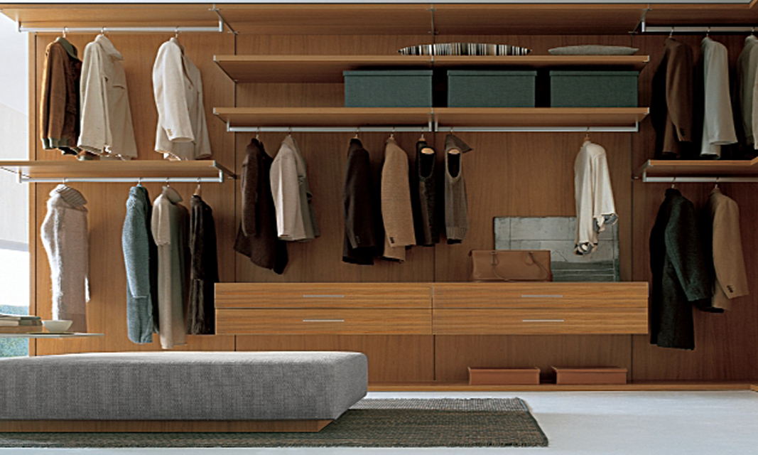 Explore wide range of wardrobes