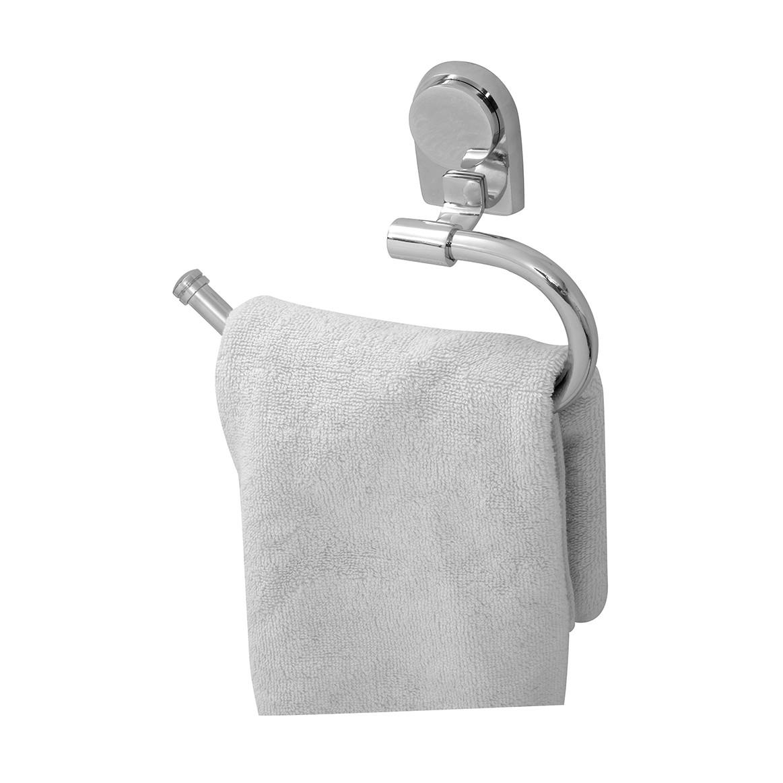 Buy Online Bathroom Towel Ring Towel Holder Brass