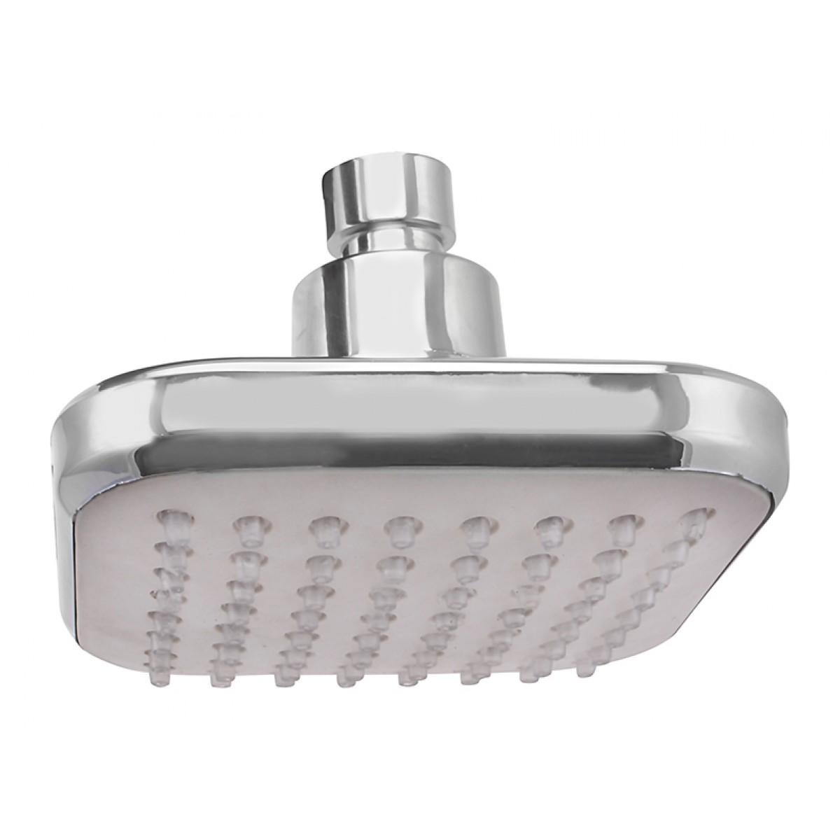 Buy Online Bathroom Shower Head - ABS Shower Head - 35x4x5 - Anna - Toy