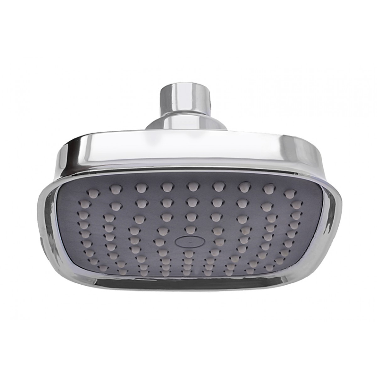 Buy Online Bathroom Shower Head - ABS Shower Head - 15x4x5 - Ruby ...