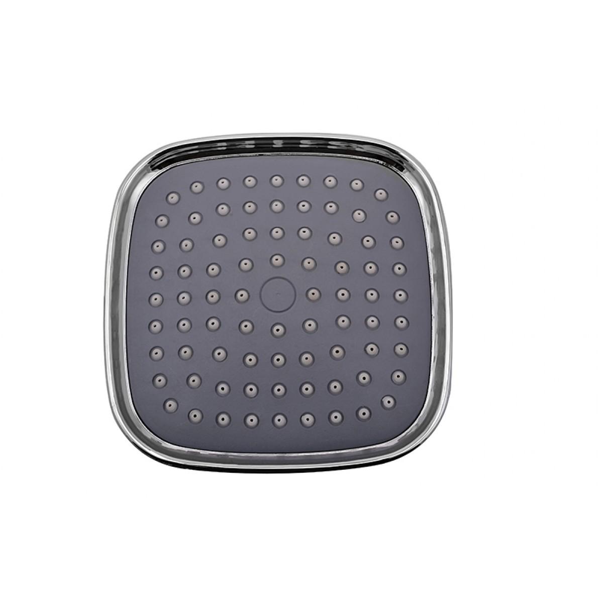 Buy Online Bathroom Shower Head - ABS Shower Head - 15x4x5 - Ruby - Toy