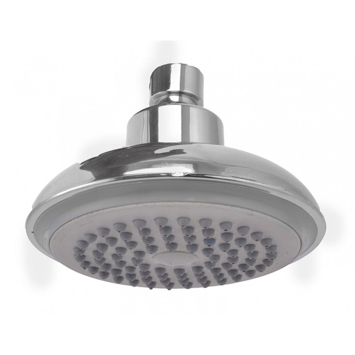 Buy Online Bathroom Shower Head - ABS Shower Head - 32x6x5 - Rado ...