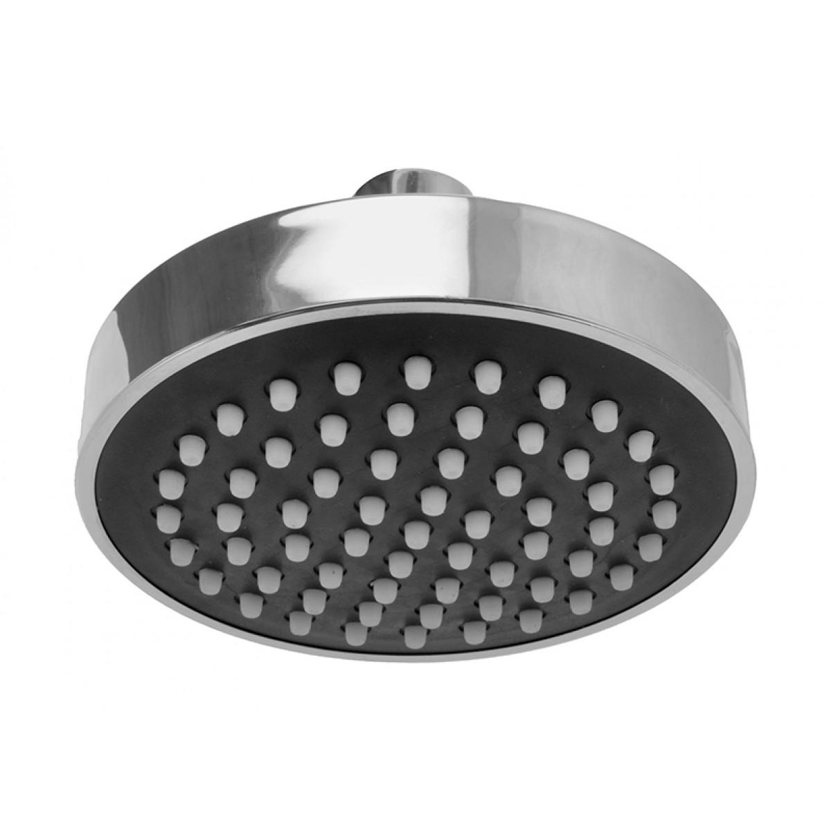 Buy Online Bathroom Shower Head - ABS Shower Head - 19x6x5 - Moon ...