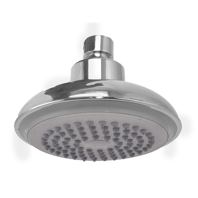 Buy Online Bathroom Shower Head - ABS Shower Head - 32x6x5 - Rado ...